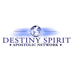 Destiny Spirit Ministries » Podcast Feed